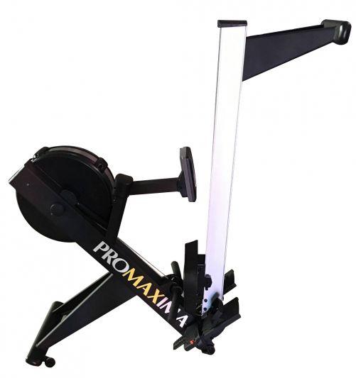 1100-rower-2