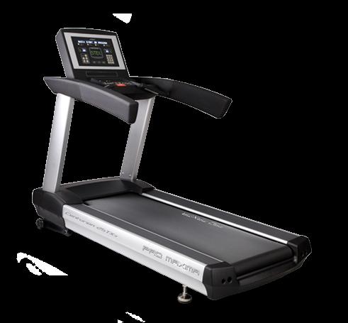 25t_treadmill_2