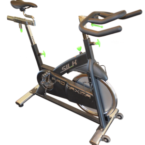 77100_indoor_bike