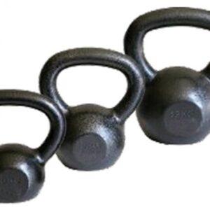 black-cast-kettlebells_1