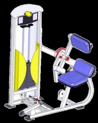 cl-150_lower_back_machine_1