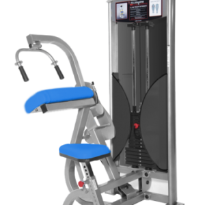 cl-80_tricep_extension_1