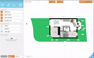 floorplanner_screenshot1