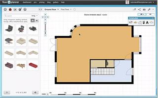floorplanner_screenshot2
