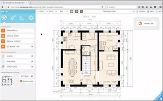 floorplanner_screenshot3
