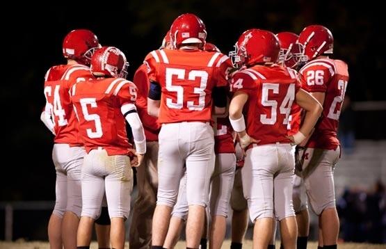 football_huddle