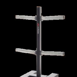 fw-100_vertical_bumper_plate_holder_