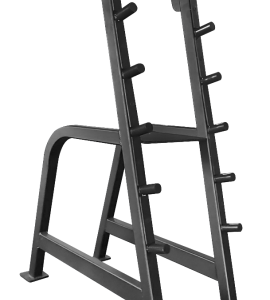 fw-123-accessory-rack-1