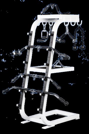 fw-123_accessory_rack