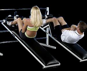 fw-141_4_board_ladder_rack