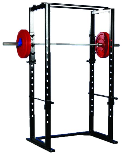 fw-28a_power_rack_without_rubber_base