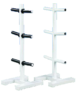 fw-51_upright_plate_holder