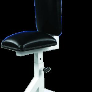fw-66_shoulder_press_stool