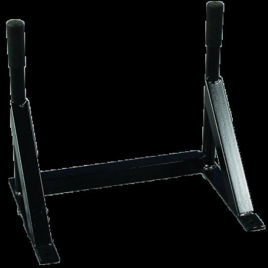 fw-95_wall_mounted_dip_rack