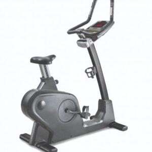 galaxy-gr5-commercial-upright-bike-1