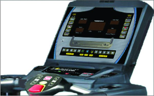 galaxy-gt5-commercial-treadmill-2
