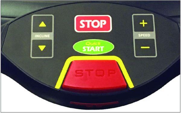 galaxy-gt5-commercial-treadmill-4