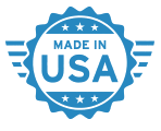 icon_made_in_usa
