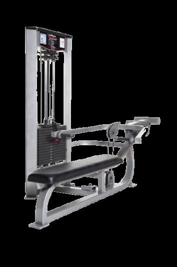p-1050_raptor_horizontal_bench_press