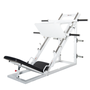 p-118_inverted_leg_press_with_linear_bearings