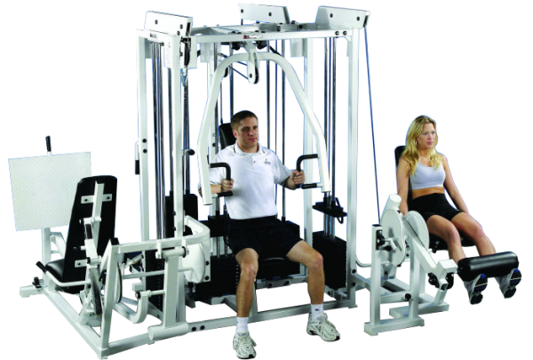 p-130e_5_stack_multi_gym_with_seated_leg_press