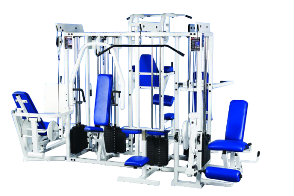 p-130f_6_weight_stack_multi_gym