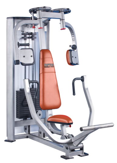 p-1500_raptor_combo_vertical_chest_press_and_pectoral_butterfly_with_rom