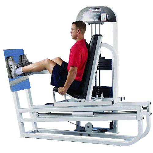 p-196_seated_leg_press_with_linear_bearings