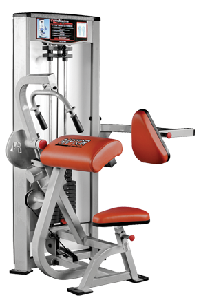 p-3100_tricep_extension