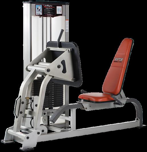 p-5000_seated_leg_press