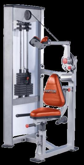 p-8000_raptor_8-way_neck_machine