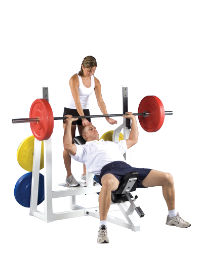 pl-23_incline_bench