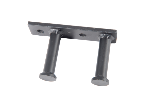 pl-303_upper_lower_band_attachment