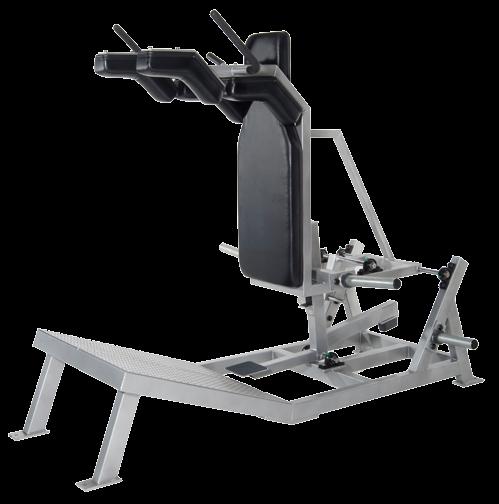 pl-52_reversable_squat