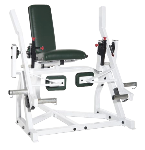 pl-57_unilateral_seated_thigh_extension