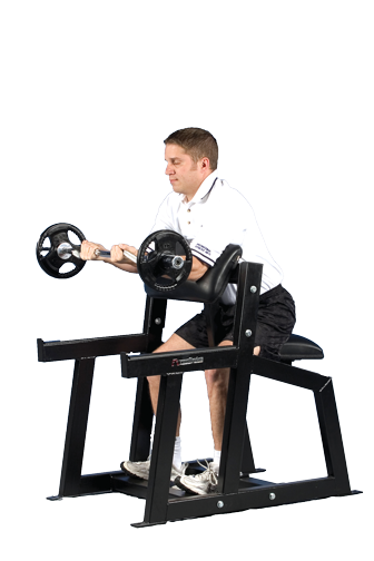 pl-72_seated_arm_curl