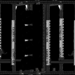 pl-860-black