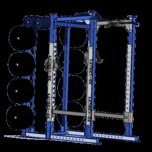 pl-865-blue