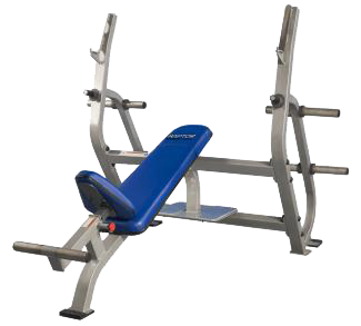 plr-100_olympic_incline_bench_press