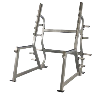plr-400_olympic_squat_rack