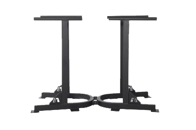 plr-488double_dip_stand