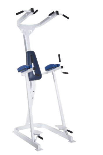 plr-495_hip_flexion_dip_and_chin_up_sation
