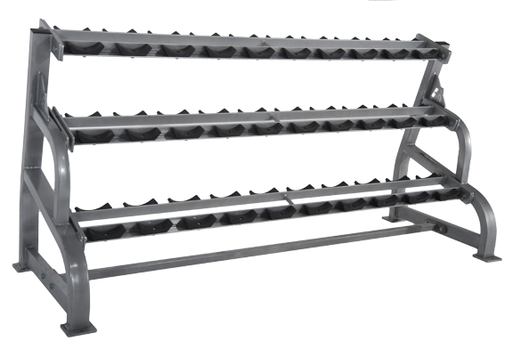 plr-505-3-tier-rack