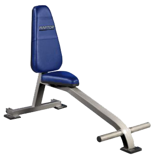 plr-800_seated_utility_bench_with_wheels_footrest