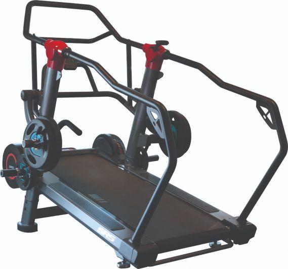 power-treadmill-1