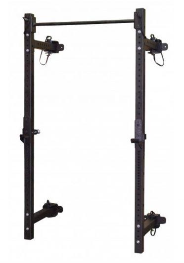 promaxima-folding-rack_1