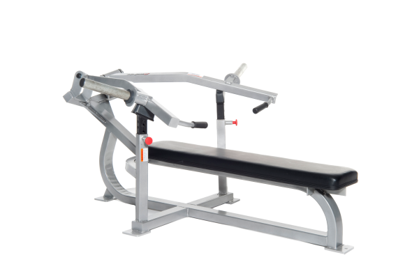 rpl-20_unilateral_variable_chest_press_with_weight_plate_storage