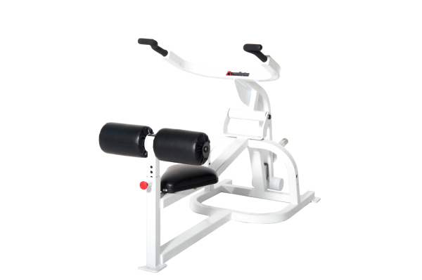 rpl-7_seated_tricep_press