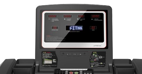 s21t-console