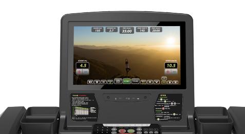 s21tx-console